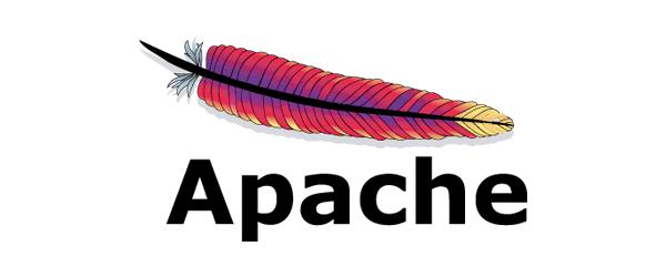 How to Configure Apache HTTPS Reverse Proxy on CentOS Linux - CentOS