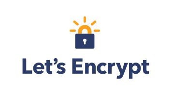 How to use Letsencrypt Free SSL Certificate on CentOS Linux